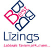 Best Līzings, SIA