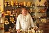 Daugmales Jāņa bišu medus veikals  Medus Istaba