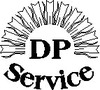 DP Service, working of stone