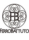 Ferro battuto, metal working
