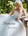 Ireneta, bridal salon