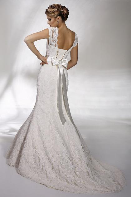 Платье Свадебное Купить Гомель