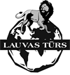 Lauvas Tūrs Transports, SIA