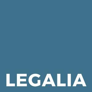 LEGALIA, juridinis biuras