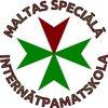 Maltas speciālā internātpamatskola