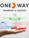 Oneway Logistics, SIA