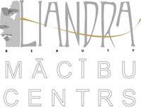 Sia liandra d macibu centrs : парфюмерия, косметика : elizabetes iela 155k.4, riga, latvija, lv-1012.