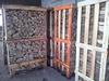 Wood4ex, SIA